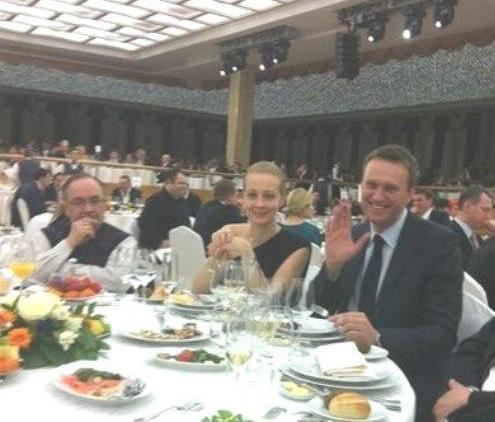 навальный в кремле00