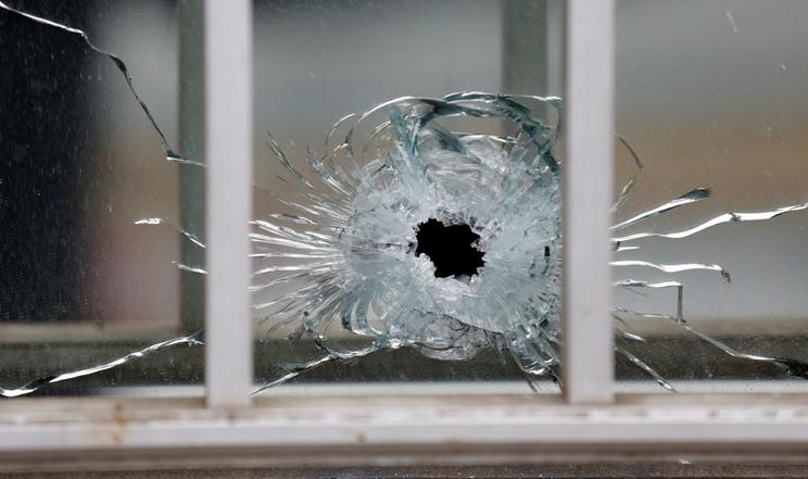 Charlie-Hebdo-office-Paris-shooting-pixanews-2a