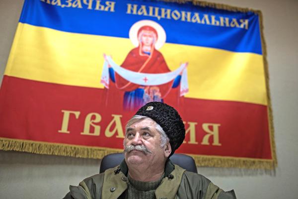 Козицын Николай00