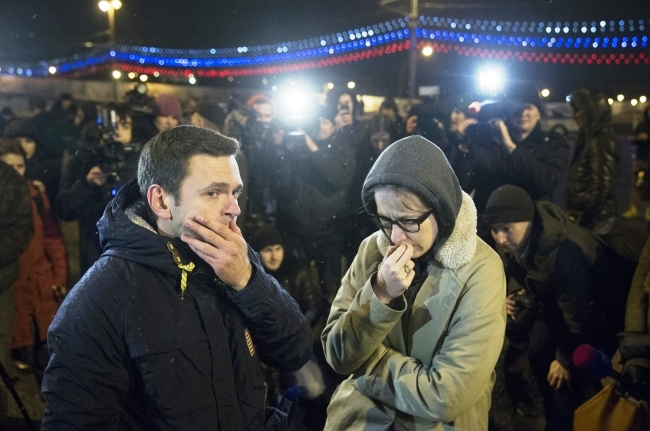 file45633026_russia_opposition_leader_killed