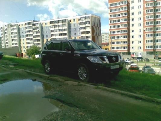 белых_авто