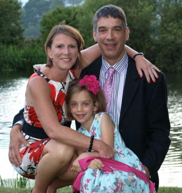 http://ic.pics.livejournal.com/frallik/12164489/212690/original.jpg
