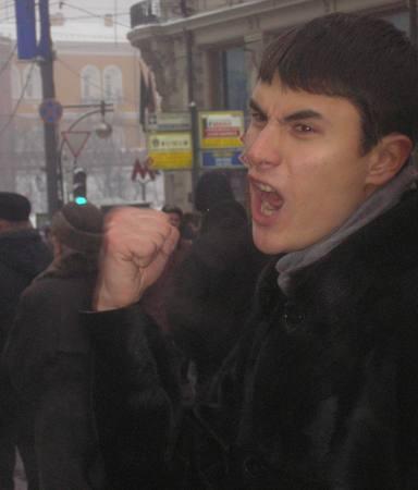 _shargunov-lzheantihrist