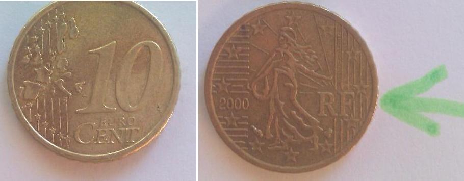 валюта РФ_2000_01