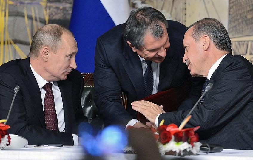 сечин_путин_эрдоган