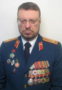 devjatov
