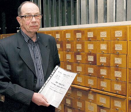 историк Александр Дугин о Сталине