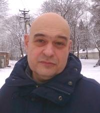 dushenov_k_200_auto