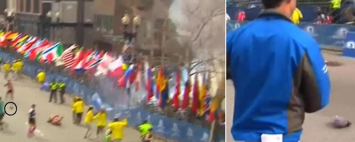 Двойной взрыв на марафоне в Бостоне есть погибшие_015aa