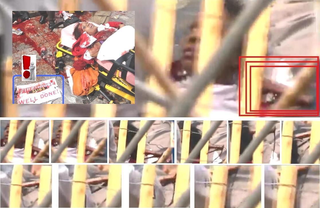 Двойной взрыв на марафоне в Бостоне  есть погибшие_046a_01