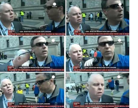 Boston Marathon Terror Bomb Explosions, April 15 2013_16_00a
