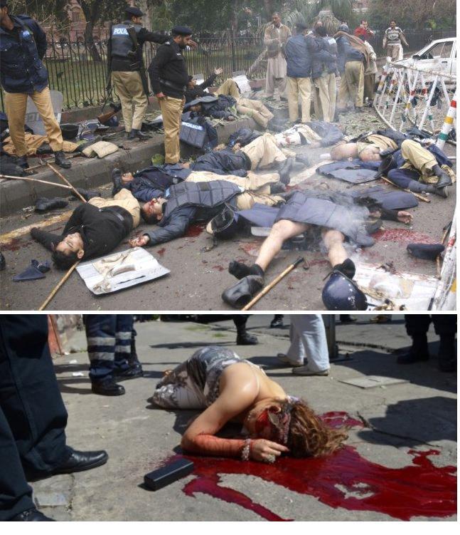 2008_взрыв в Пакистане00