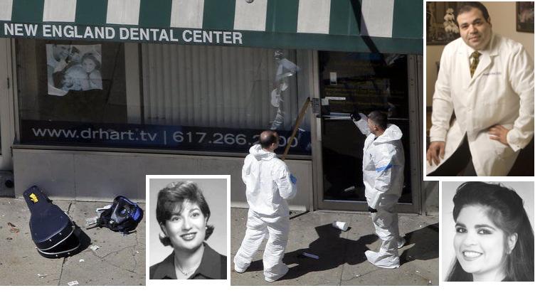 New_England_Dental_Center_investigation_Elise_Amendol