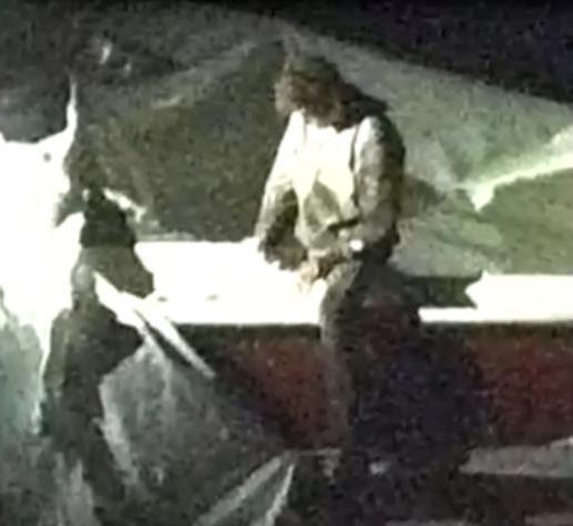 Dzhokhar and Tamerlan Tsarnaev! Тамерлан и Джохар Царнаев!11