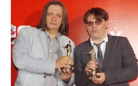 гран=при одесского кинофестиваля