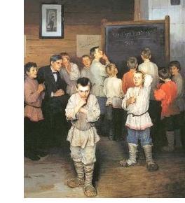 10 Богданов_Бельский _ Усный счёт 1895