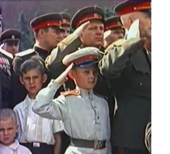 Гимн СССР_1945ab
