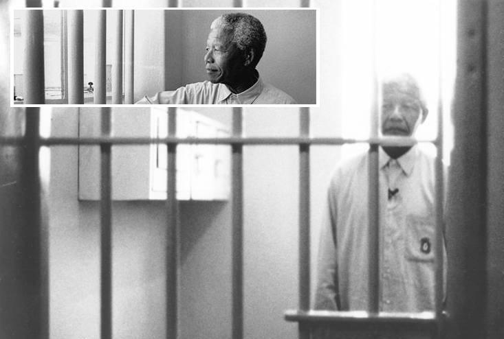 nelson-mandela-in-jail-1996