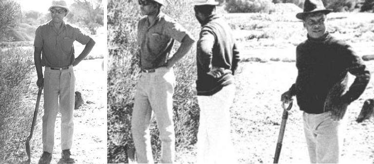 Nelson-Mandela-on-Robben-Island0