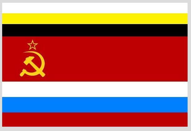 флаг02