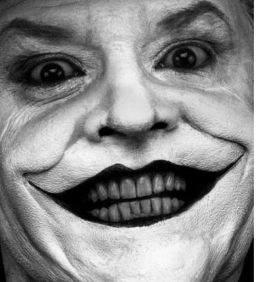 улыбка01