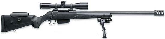 Tikka-T3-Tactical-2