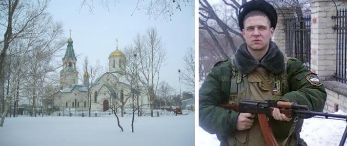 sobor в южно-сахалинске00