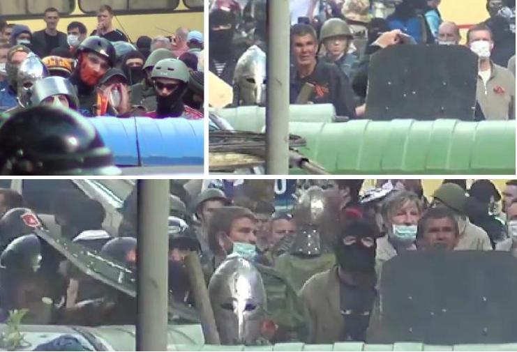 2 мая в Одессе (материалы для следствия)00a0