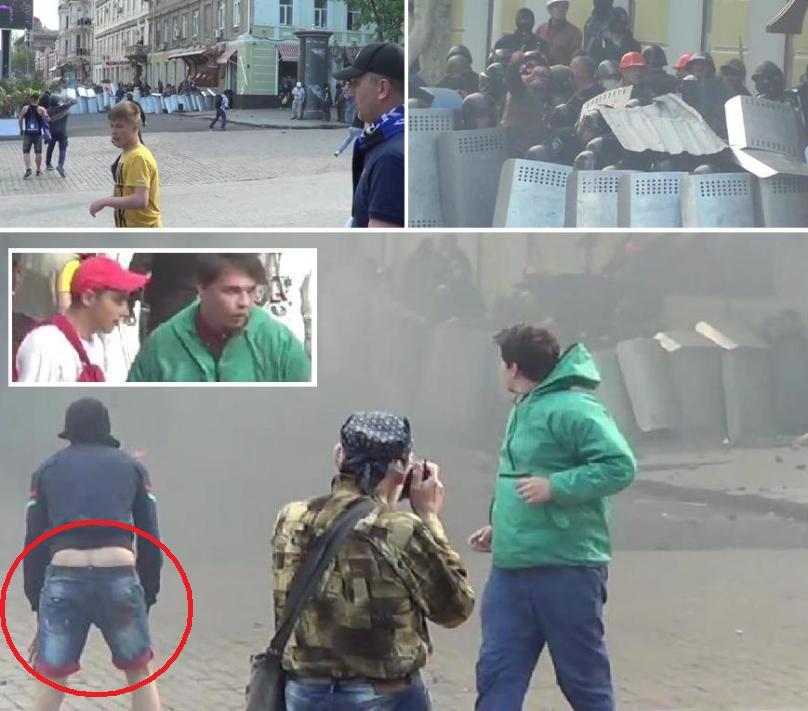 2 мая в Одессе 2_part2_00a0