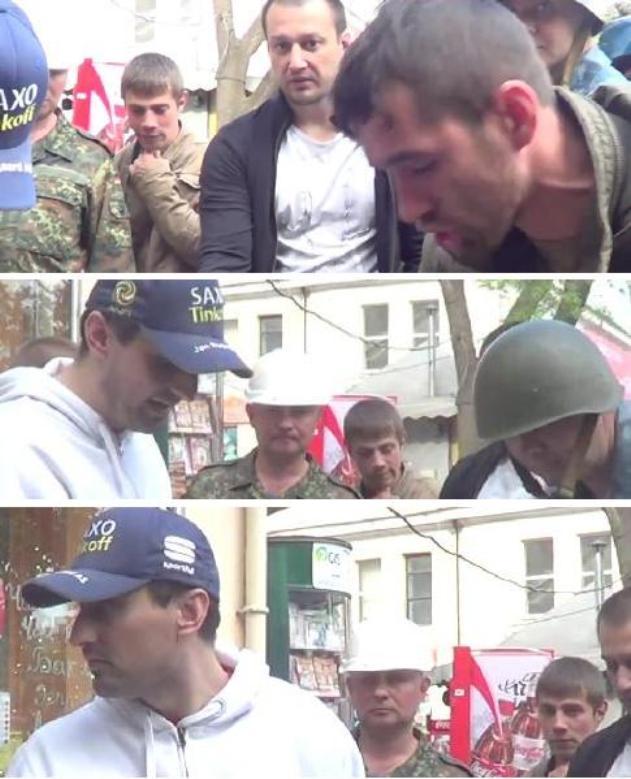 2 мая в Одессе 2_part2_12aba