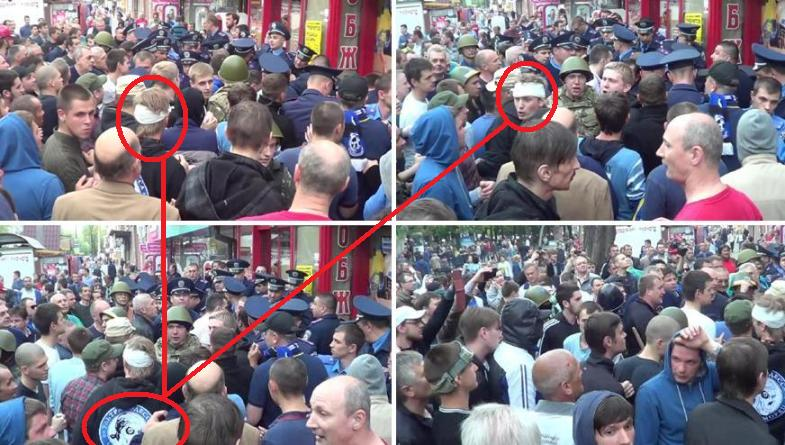 2 мая в Одессе 2_part2_сепаратиста поймали!01ab