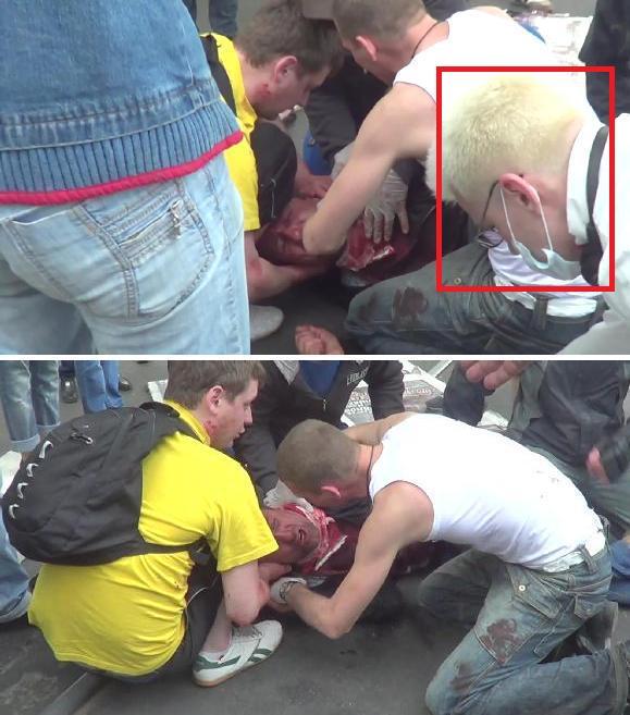 2 мая в Одессе 2_part2_сепаратиста поймали!07aa0