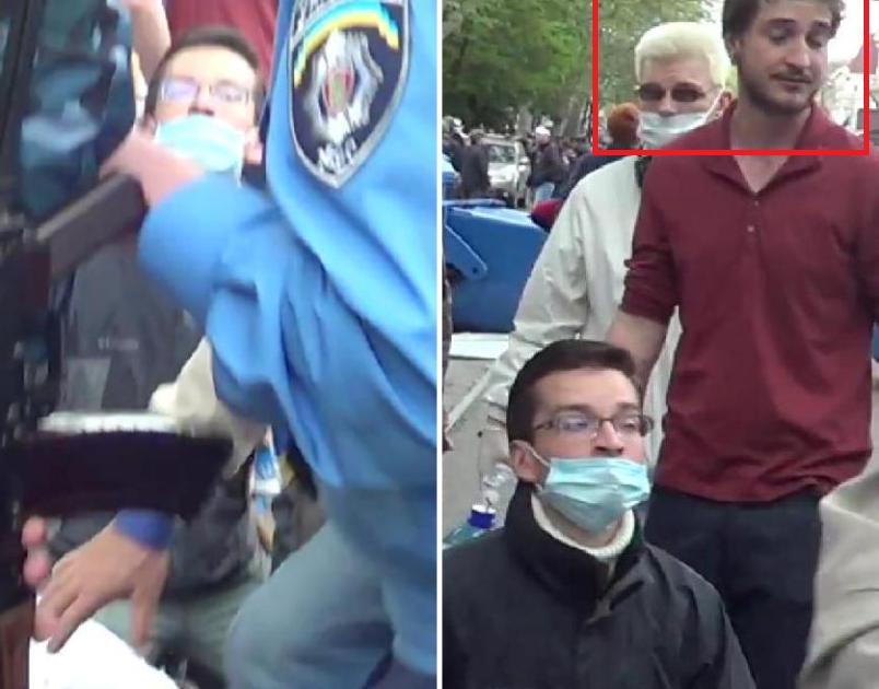 2 мая в Одессе 2_part2_сепаратиста поймали!07ea0a