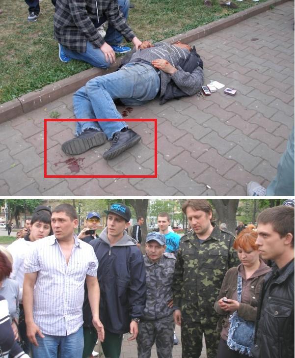 2 мая в Одессе 2_part2_28a