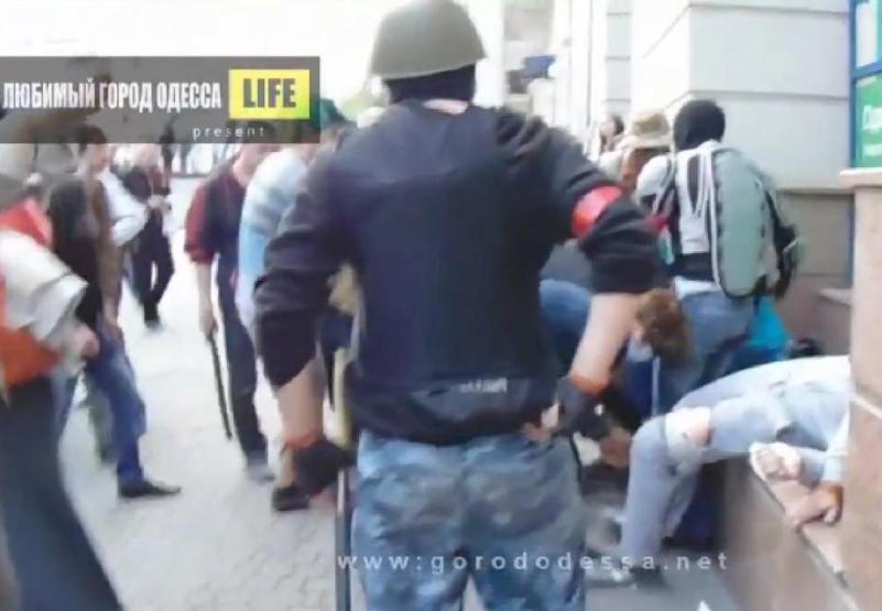 Как расстреливали одесситов на Греческой06