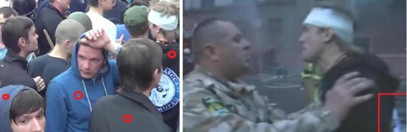 2 мая в Одессе 2_part2_сепаратиста поймали!05