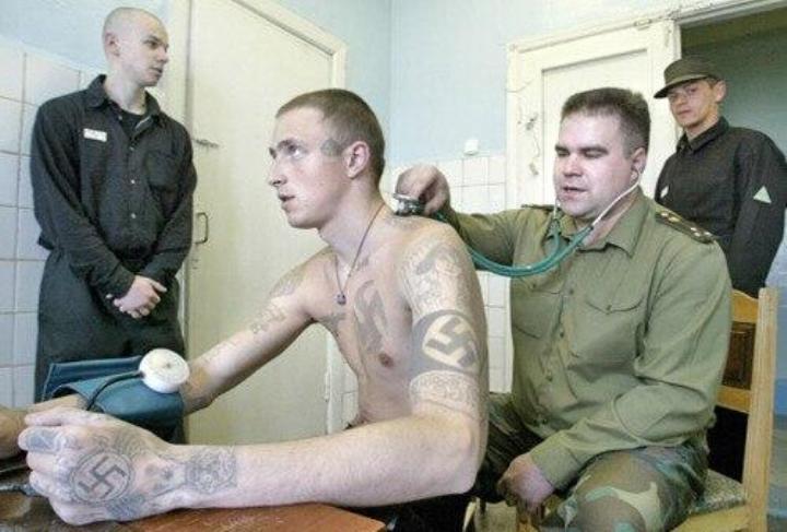 пополнение в армию Украины