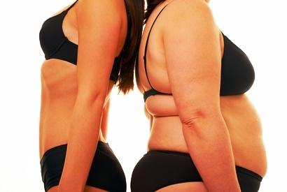 Лечебная-диета-при-ожирении-1-2-3-степени