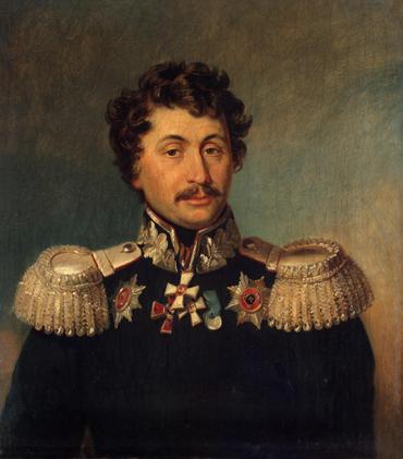 Казачьи полки 2-й Западной армии в войне 1812 года, или сколько Иловайских нужно, чтобы…