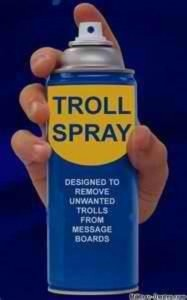 troll-spray.jpg