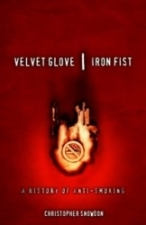 Velvet Glove, Iron Fist by Christopher Snowdon