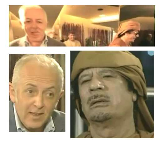 bowen-gaddafi