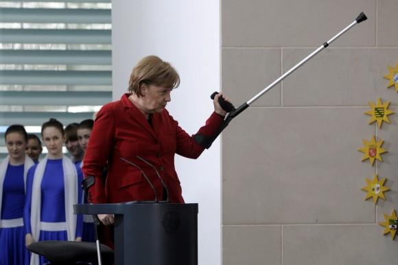 Merkel-Kruecke-DW-Politik-Berlin