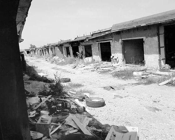 Боевики продолжают обстрелы наших позиций. Донецкое направление остается самым горячим, - пресс-центр АТО - Цензор.НЕТ 8163