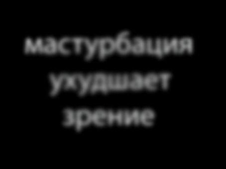 22fea4d0d4db636ca7deabf94aaa2dcb_i-62.jpg