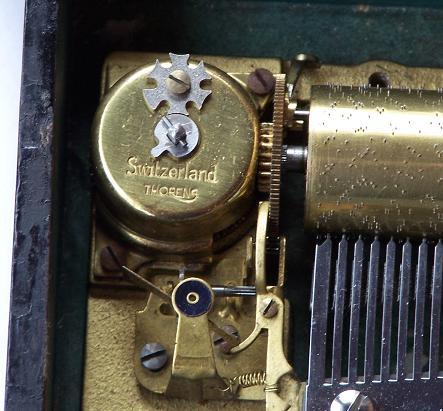 boxmotor