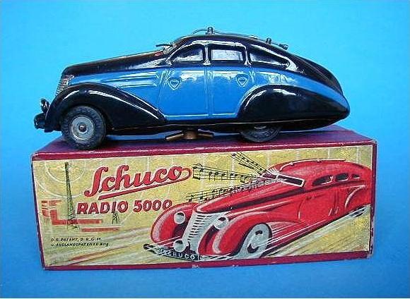 schuco%205000_Radio_2tone-1938