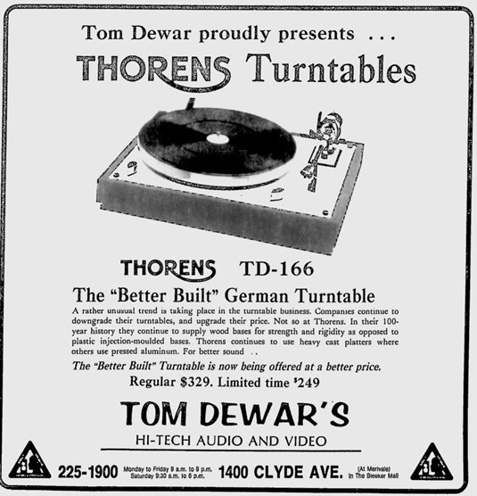 german%20thorens