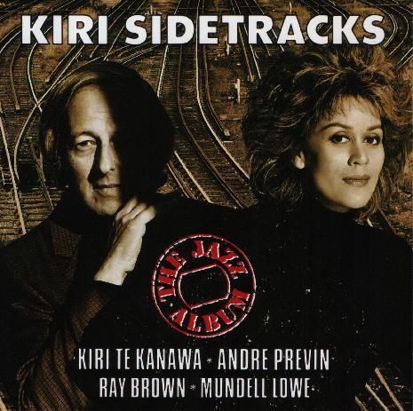 Kiri_Sidetracks
