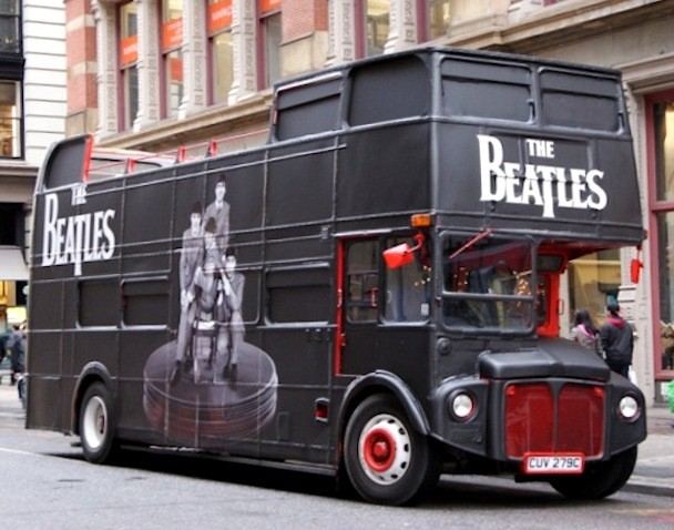 beatles_popup_11132012007